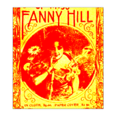 Memoirs of FANNY HILL icon