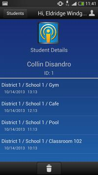 Students 2Go apk screenshot