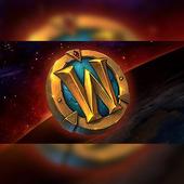 Цена жетона icon