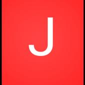 Java Samples icon