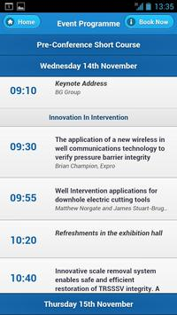 SPE ICoTA 2012 apk screenshot