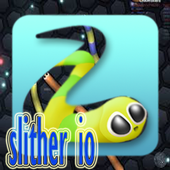 Guides Slither Io icon