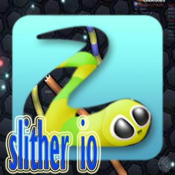Guides Slither Io poster