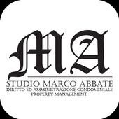 StudioMarcoAbbate Condominio icon