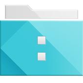 studiocolon-portfolio icon