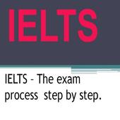 IELTS Guide icon