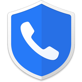 Call Defender icon