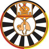 Round Table Belgium icon