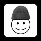 Be Like Bill Plus icon