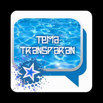 BB Transparan Pro apk screenshot