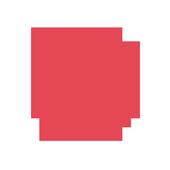 StyleBeep icon