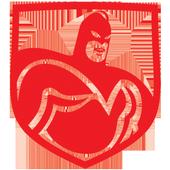 빡툰 - 웹툰 모음 icon