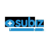 Phần mềm Subiz icon