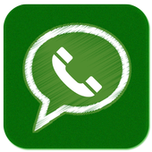Messenger for Whatsapp Guides icon
