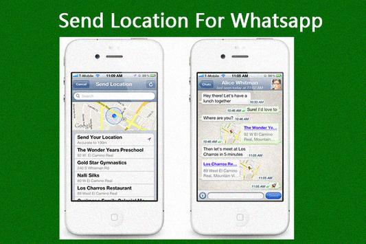 Messenger for Whatsapp Guides poster