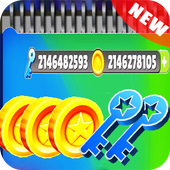 cheats Subway Surfers Strategy icon