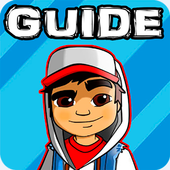 Tips Cheats Subway Surf icon