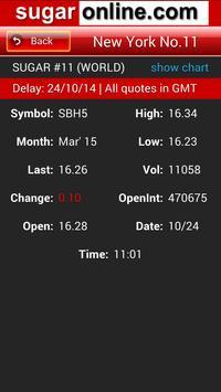 Sugaronline Mobile apk screenshot