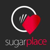 SugarPlace icon