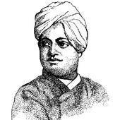 Swami Vivekananda - Suvichar icon