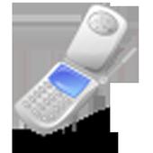 뽐뿌 알리미 icon
