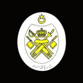 eAduan Terengganu icon