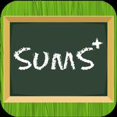 SUMS, School Unique Management icon