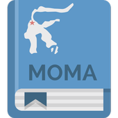 Alkitab Moma icon