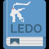 Alkitab Kaili-Ledo icon