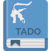 Alkitab Tado icon
