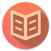 Library Management App (Unreleased) icon