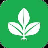 SIPAKALABBI E-Planning Sulbar icon
