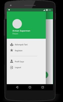 SIPAKALABBI E-Planning Sulbar apk screenshot