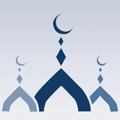 İhya icon