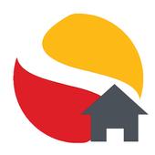 Sulekha Property & Rentals icon