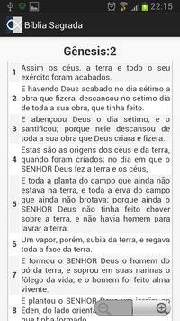Bíblia Linguagem Atual apk screenshot