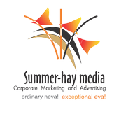 summerhaymedia icon