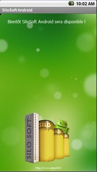 SiloSoft Android apk screenshot
