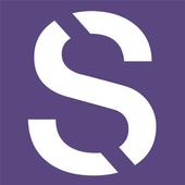 Sumbola icon