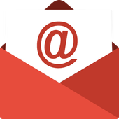 Inbox for Gmail App icon