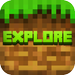 Craft Exploration Survival APK