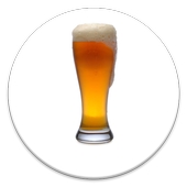Beer Champ icon
