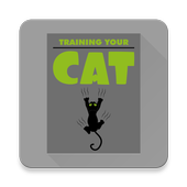 Training Your Cat icon