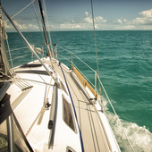 Boating Secrets Guide icon