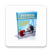 Fitness Fundamental icon