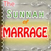 Sunnat e Nikh icon