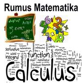 Rumus-rumus Matematika icon