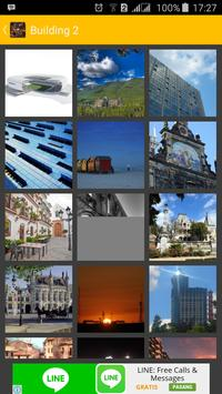 Building Wallpapers HD apk screenshot