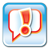 Chatter Notifier icon