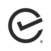 eSeal® Field Manager icon